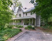 2801 BENSON MILL ROAD, Sparks image