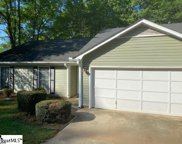 20 Chinaberry Lane, Simpsonville image
