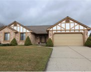 41050 WHITE HAVEN, Northville Twp image