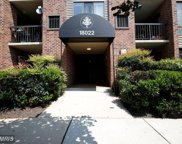18022 CHALET DRIVE Unit #27, Germantown image