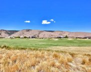 11025 Montano Ranch, Reno image