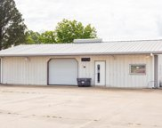 1129 S Highway 377, Pilot Point image