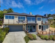 6 Via Paraiso West, Tiburon image