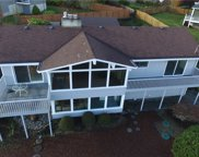 11022 Colvos Dr NW Unit 1, Gig Harbor image