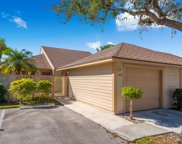 6176 SE Georgetown Place, Hobe Sound image