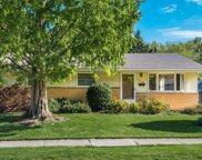 348 E Stafford Avenue, Worthington image