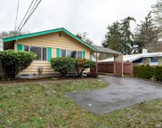 13045 3rd Ave S, Burien image