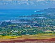 67-290 Farrington Highway Unit 5, Waialua image