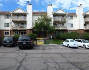 481 South Kalispell Way Unit 106, Aurora image