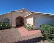 1951 E Leisure Lane, Fort Mohave image