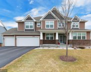 15396 Eagle Creek Way, Apple Valley image