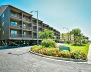 202 75th Ave. N Unit 5710-5711, Myrtle Beach image