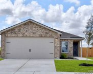 3916 Northaven Trail, New Braunfels image