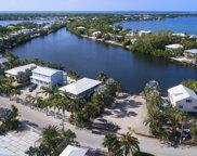 Mutiny Place, Key Largo image