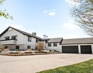 11435 Panorama Court, Parker image