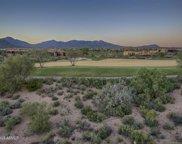 10090 E Mirabel Club Drive Unit #285, Scottsdale image