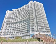 158 Seawatch Drive 1708 Unit 1708, Myrtle Beach image
