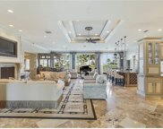 7944 Tiger Lily Dr, Naples image