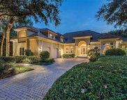 1071 Barcarmil Way, Naples image