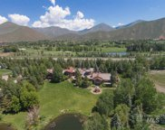 3671 Buttercup Rd, Hailey image