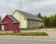 16978 County Road 8, Nashwauk image