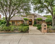 6025 Annandale, Fort Worth image