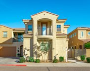 1367 S Country Club Drive Unit #1049, Mesa image