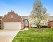 2096 Red Maple, Commerce Twp image