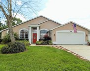 557 Serenity Place, Lake Mary image