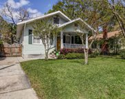 2933 COLLIER AVE, Jacksonville image