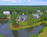 3141 Sand Marsh Lane, Mount Pleasant image