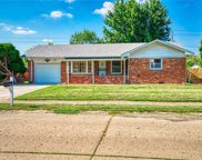 3010 WINCHESTER Drive, Indianapolis image