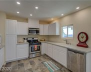 1298 Red Mountain, Boulder City image