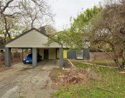 5007 Cottonwood Circle, Austin image