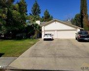 6312 Landfair, Bakersfield image