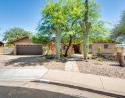 1461 N Lindsay Road, Mesa image