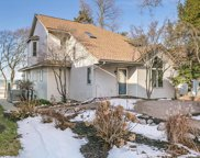 2435 N Lakefront Drive, Holland image