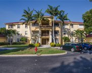 1522 SW 50th ST Unit 103, Cape Coral image