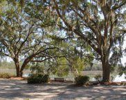 57 Buck Point Road, Bluffton image