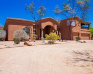 9112 E Sands Drive, Scottsdale image