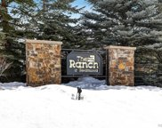 1675 Ranch Road Unit 407, Steamboat Springs image