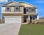 9707  Chase View Drive Unit #11, Charlotte image