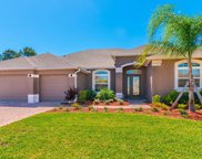 587 Easton Forest, Palm Bay image