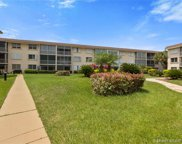 4500 N Federal Hwy Unit #130D, Lighthouse Point image