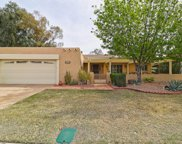 1289 Leisure World --, Mesa image