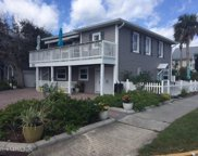 200 WALNUT ST, Neptune Beach image