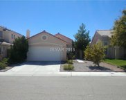 1901 BADGER CANYON Avenue, North Las Vegas image