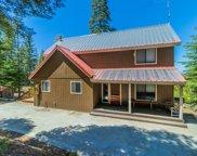 38660 Woodland, Shaver Lake image