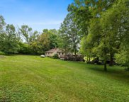 7610 County Road 15, Minnetrista image