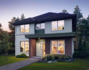 2943 Constellation  Ave, Langford image